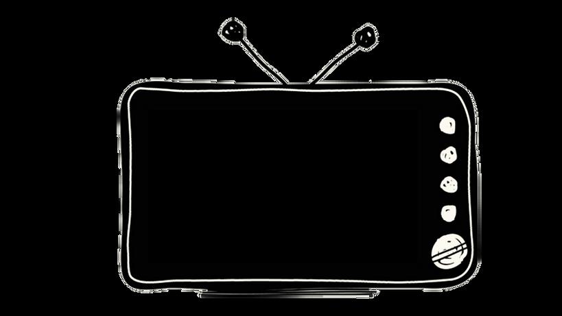 Mila TV image big.png