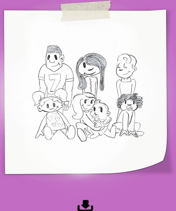 blog-detail-tekening-ma-famille.png