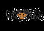 mila lila profile logo.png