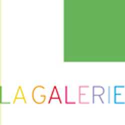 vignette-LA GALERIE