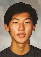 Matthew Kim.HEIC