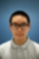 DSC_04801 - Tristan Phan.png