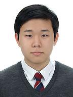 danielcopy - Daniel Chang.jpg