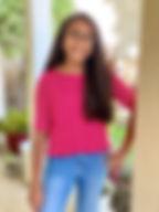 IMG_0168 - Aishwarya Ram.jpg