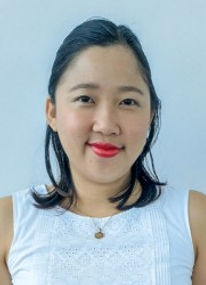 Dr. Ma. Laurice Jamero