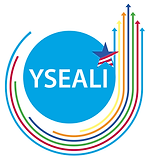 YSEALI-logo-NoText.png