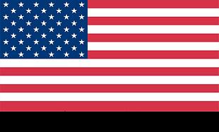 US Flag Branding Black Font.png