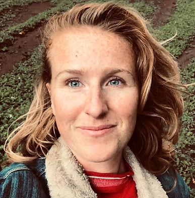 Stephanie Rowbottom