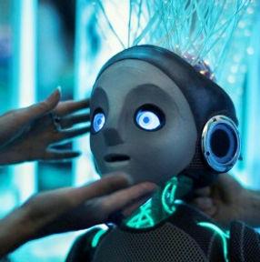 Robot Boy.jpg