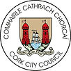 Cork City Council Logo.jpg