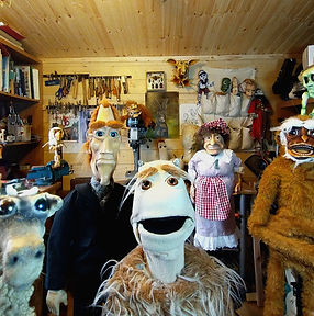 Random acts of puppetry.jpg