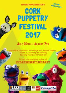 Cork Puppetry Festival Poster.jpg
