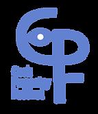 CPF logo blue #6282D1.png