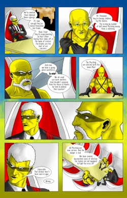 PURE 1 PAGE 18