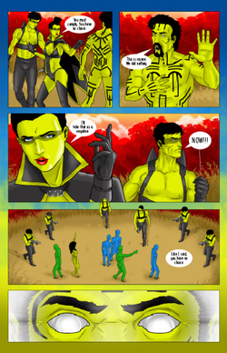 PURE 2 Page 5