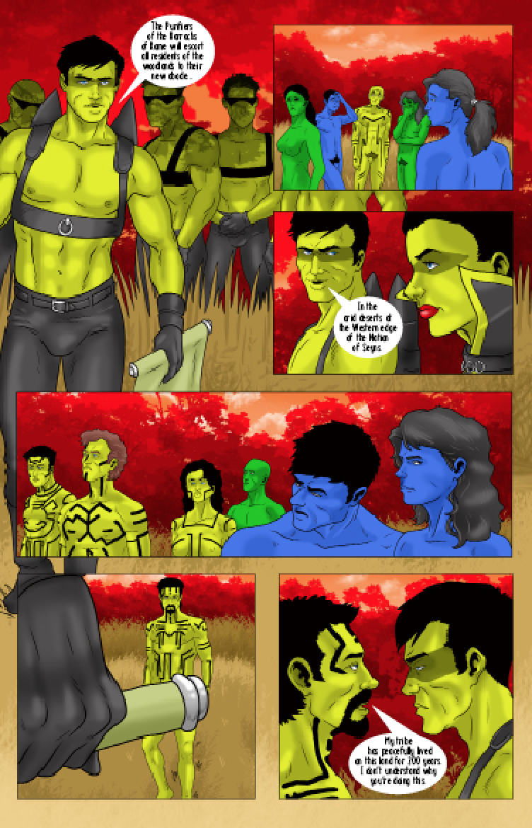 PURE 2 Page 4