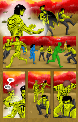 PURE 2 Page 6