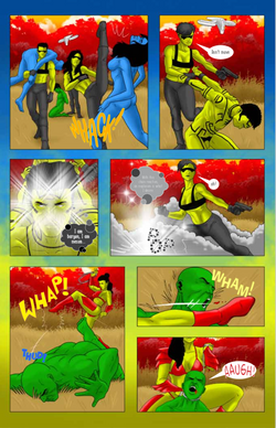 PURE 2 Page 7
