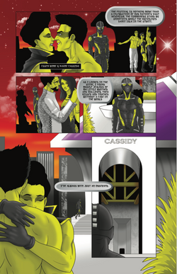 PURE 0 Page 17