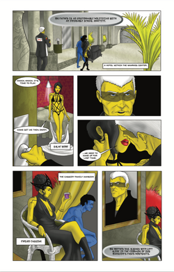 PURE 0 Page 15