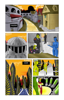 PURE 0 Page 6