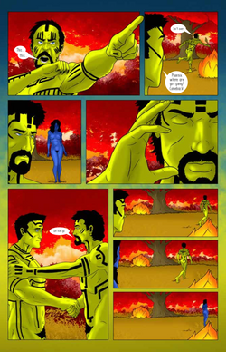 PURE 1 PAGE 9