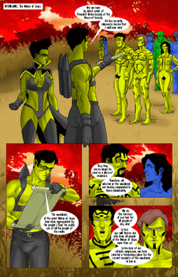 PURE 2 Page 3