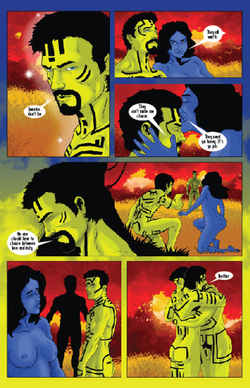 PURE 1 Page 4