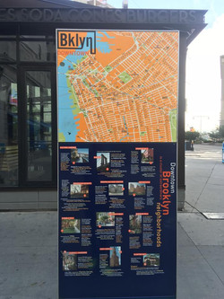 Flame Con '16 in Brooklyn