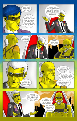 PURE 1 PAGE 17