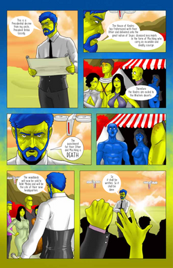 PURE 2 Page 13