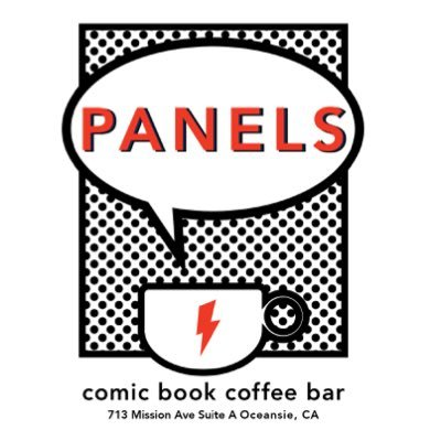 Panels-Oceanside, CA