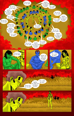 PURE 1 PAGE 10