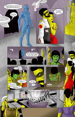 PURE 0 Page 4
