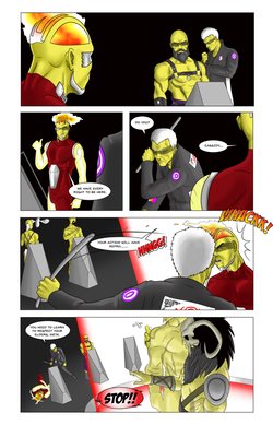 PURE 0 Page 11