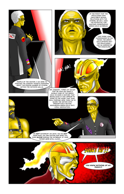 PURE 0 Page 12