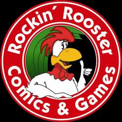 Rockin Rooster-Cincinnati, OH