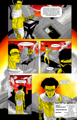 PURE 0 Page 5