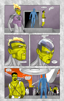 PURE 0 Page 3