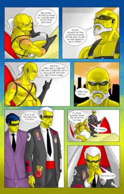 PURE 1 PAGE 16