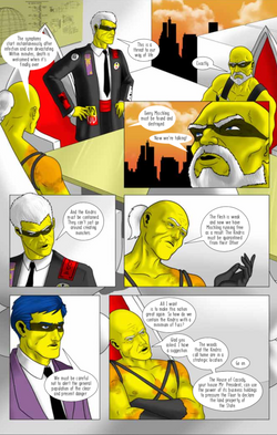 PURE 1 PAGE 19