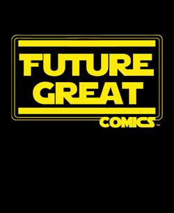 Future Great Comics-Hamilton, OH