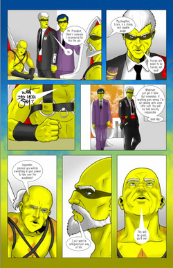 PURE 1 PAGE 21