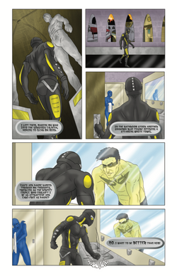 PURE 0 Page 18