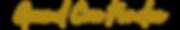 Grand Cru Fondue_logo_RGB.png