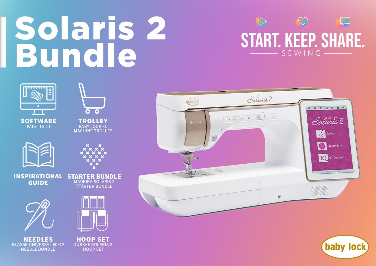 #5_Solaris2