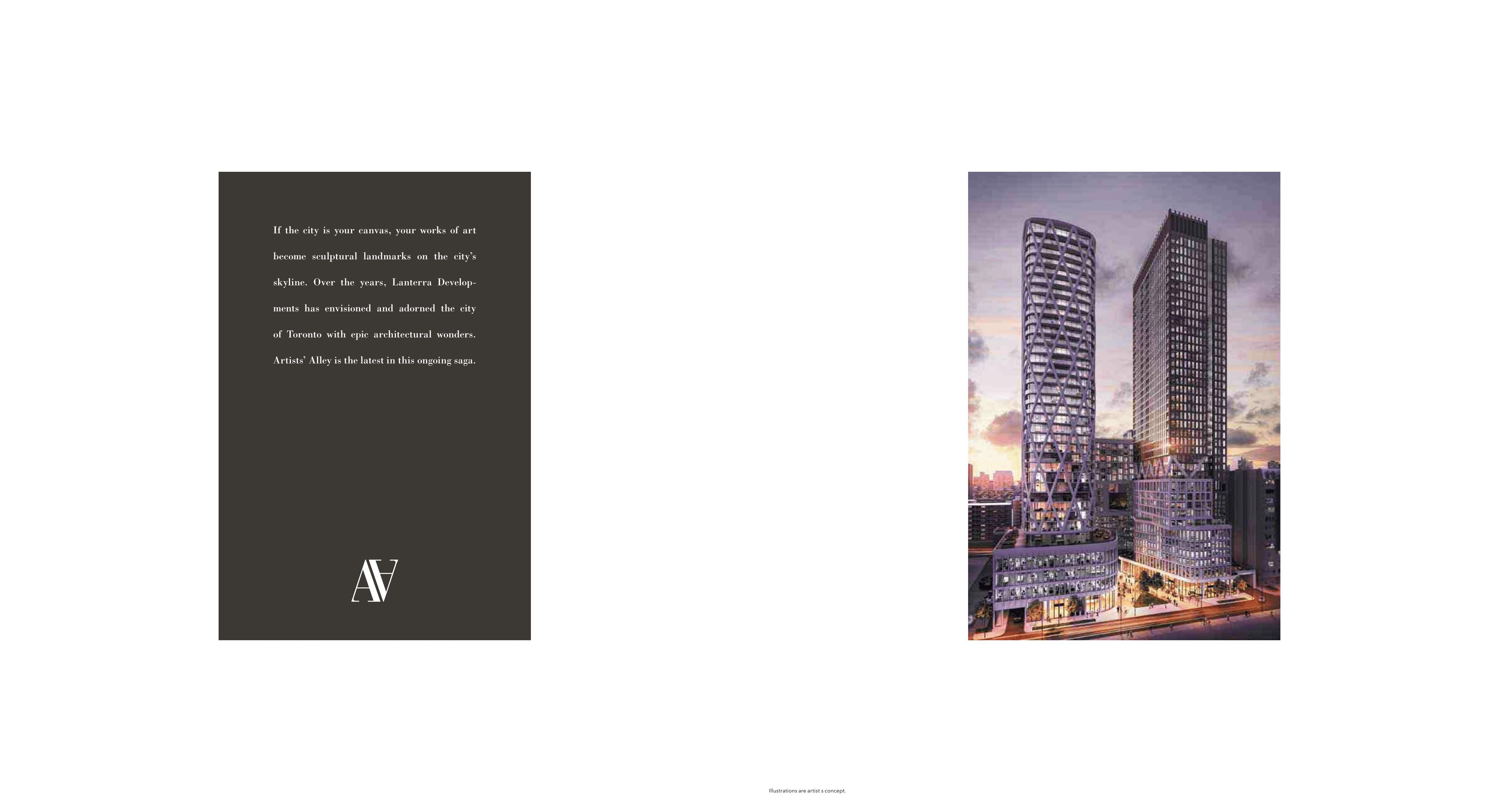 brochure-32