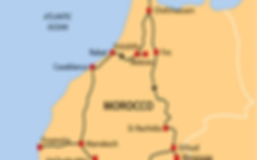 our_route_through_morocco_took_us_all_ar