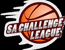 sa challenge.png