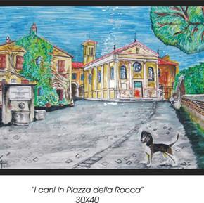 il_cane_in_piazza_della_Roc.jpg